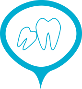 family dental treatment in armagh